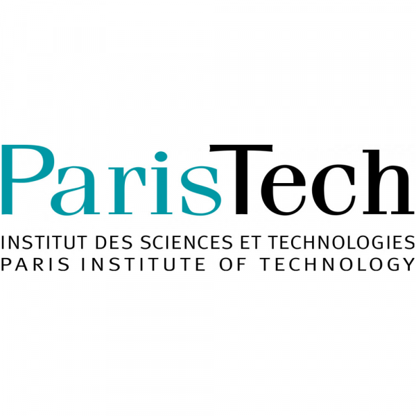 Log de Paris Tech