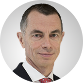 Jean Pierre MUSTIER (81) Chief Executive Ocier UNICREDIT