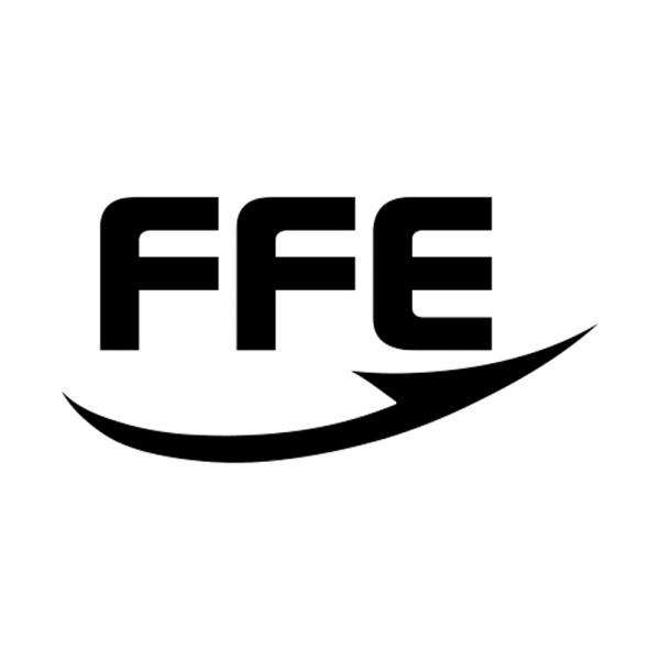 Logo de FFE