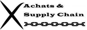 X Achats & Supply Chain