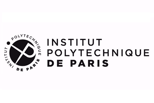 Institut Polytechnique de Paris, une institution de rang mondial