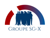 Groupe SG-X