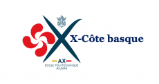 X Côte Basque