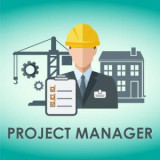 Industrial Project Managers